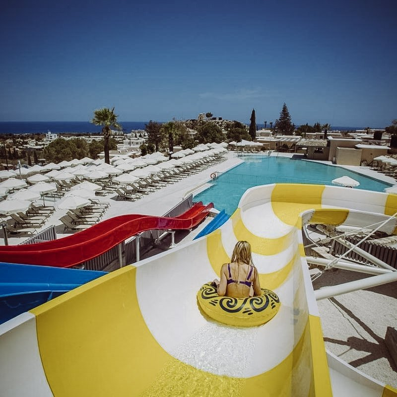 800x800 viesnīcu bildes-Elias Resort-Waterpark-kipra