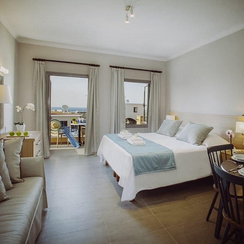 800x800 viesnīcu bildes-Elias Resort-Waterpark-kipra3