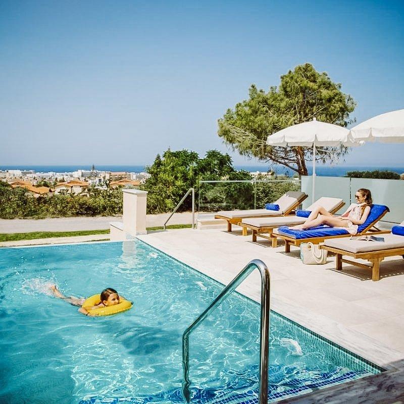 800x800 viesnīcu bildes-Elias Resort-Waterpark-kipra4