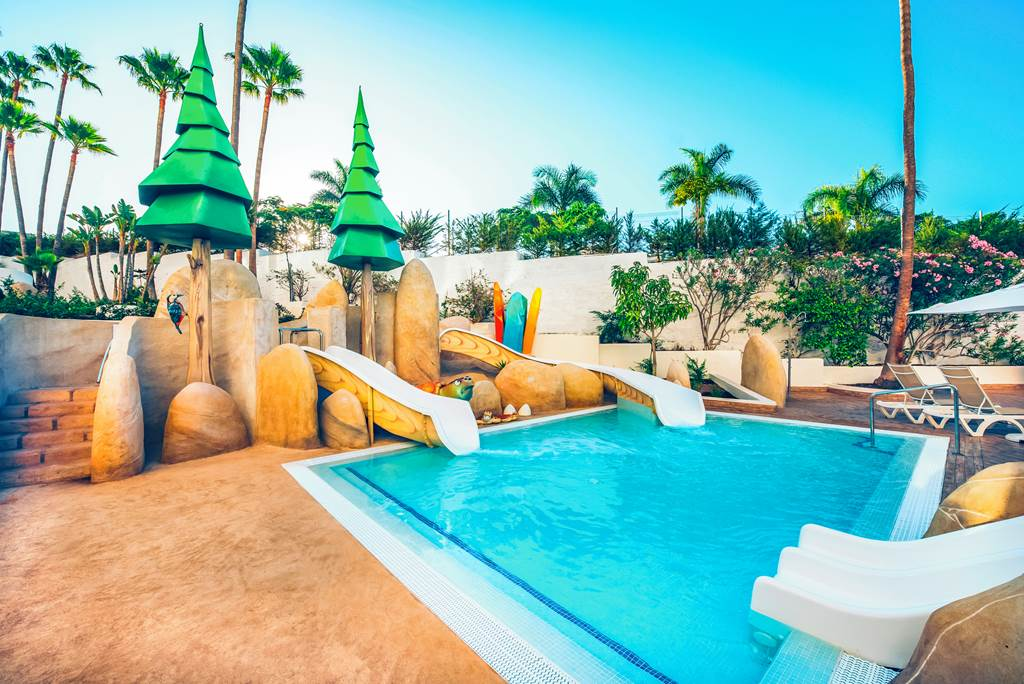 Iberostar Bouganville Playa_4