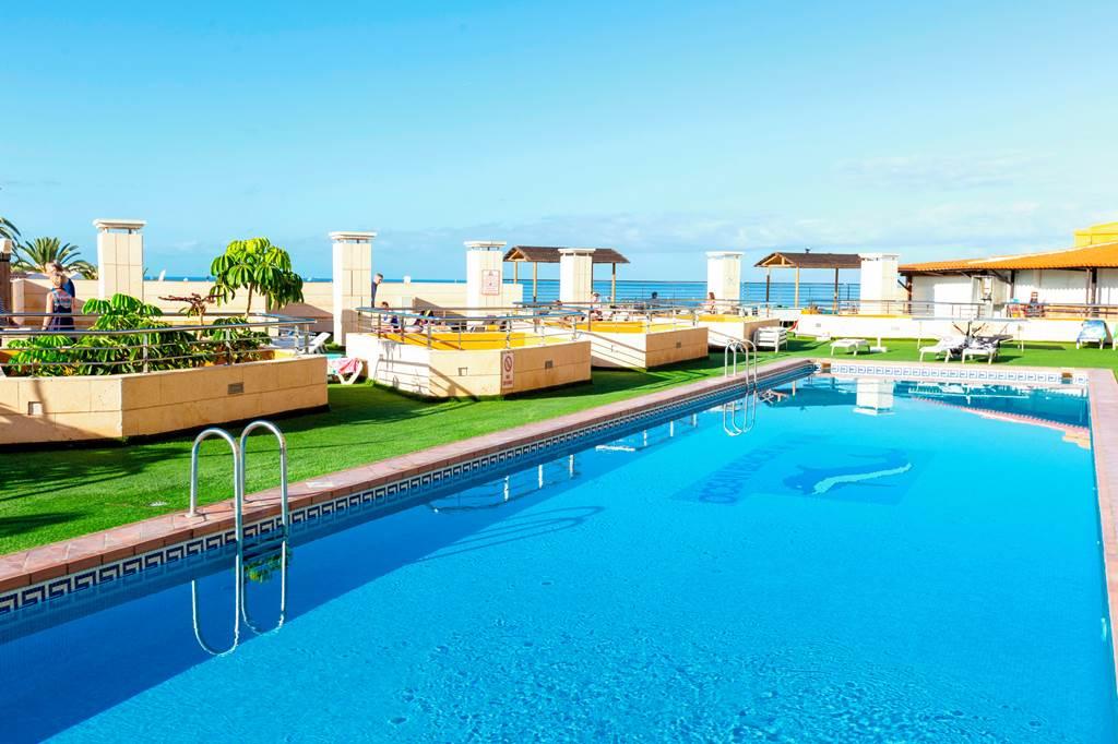 Villa De Adeje Beach_2
