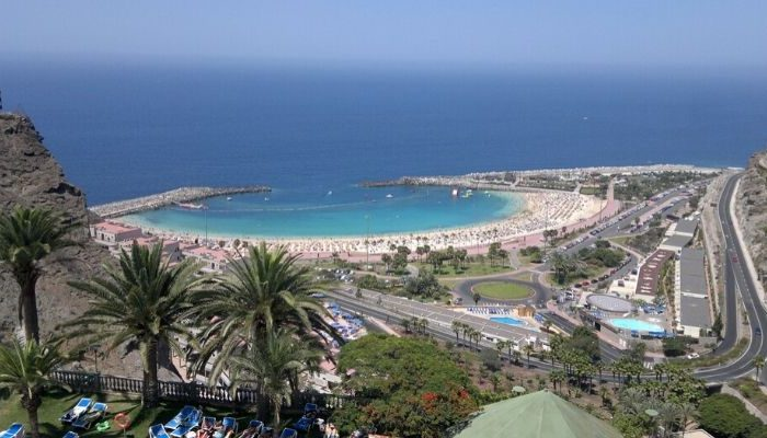 gran-canaria-featured