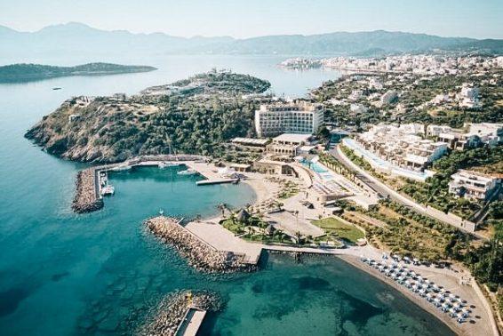 viesnica-featured-Wyndham Grand Crete Mirabello Bay-kreta