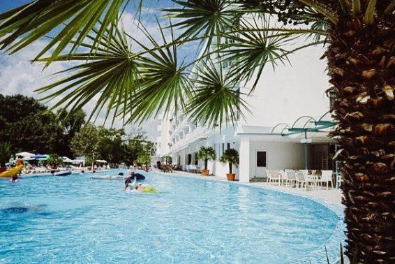 viesnica-featured-Zefir Hotel-bulgarija